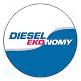 diesel-ekonomy